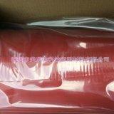 原裝正品3MPT1100 汽車密封條防擦條雙面膠帶可分切貼合模切初黏性更強