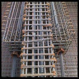 厂家生产预应力塑料波纹管 福建桥梁钢绞线波纹管