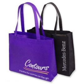 供应白城市国润无纺布袋,环保袋,购物袋,广告宣传袋,广告围裙