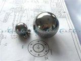 AISI52100轴承钢球SUJ2钢珠GCr15