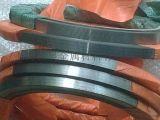 5J1480、5J18双金属片,热敏感双金属带