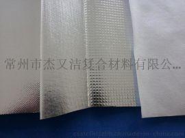 供应铝膜毯无纺布,日本专用铝膜无纺布,急救毯无纺布,铝箔毯无纺布