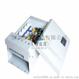山西塑料机械料筒电磁加热器高效节能价格