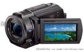 手持式防爆摄像机Exdv1301
