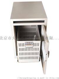 大唐文件代銷櫃DAT-650