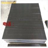 工程車鋪車底塑料板 煤倉耐磨pe車廂滑板