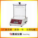 注射器器身密合性器身密合性测试仪