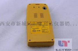 哪里有卖博飞全站仪电池充电器13891913067