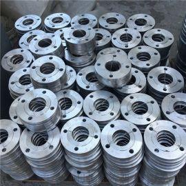 郑州环保型DN20碳钢法兰库存量大