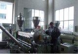 SJ90/30PP/PE回收造粒生产线