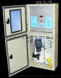 PRO-CHEM ANALYTIK 硅分析仪