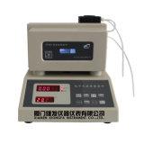 BHDM-YM10石油液体密度计