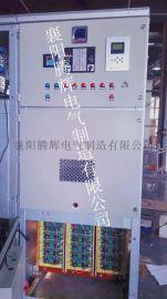 梅州TGRY高壓固態軟啓動一體櫃廠家報價