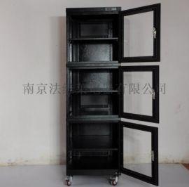 大容量防潮柜低湿电子防潮箱智能干燥柜相机防潮箱