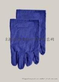 上海彦权电磁波防护手套