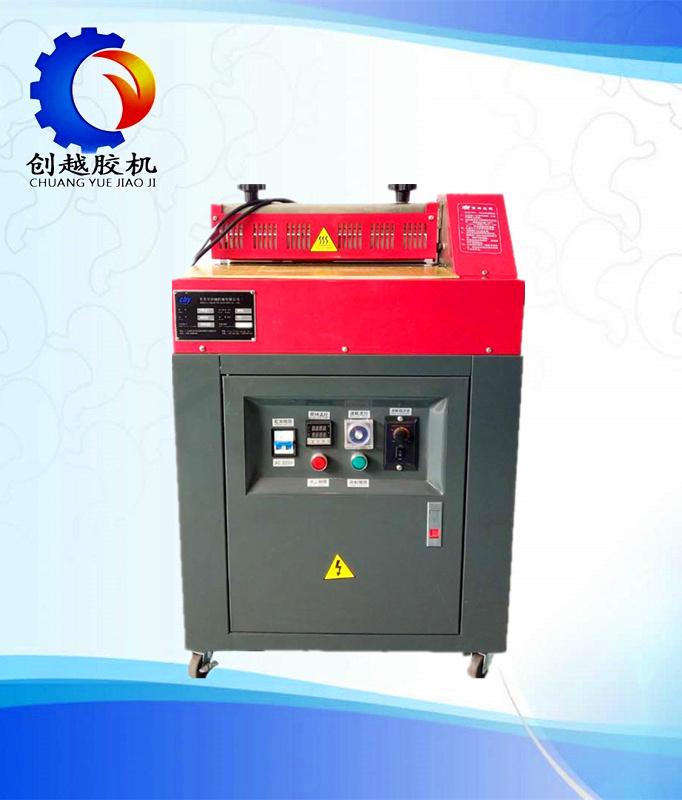 简易热熔胶机 过胶机 EVA过胶机设备
