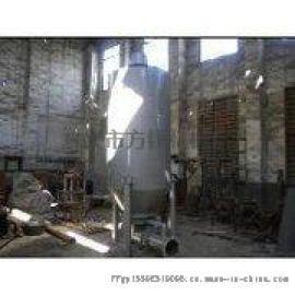 方锐LFB料封泵推动节能减排
