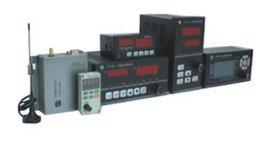 变频器远程控制器(TH4108)