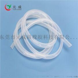 硅胶套管 LED套管 硅胶卷材