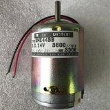 NIDEC電產伺服電機DME44BB直流電機