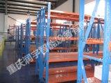 电汽产品生产线 电汽产品生产线
