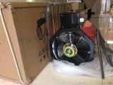 河北工業暖風機 取暖器什麼牌子好