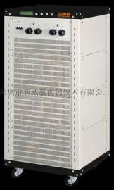 深圳新威 二次电池铅酸电池 寿命容量充放电测试仪