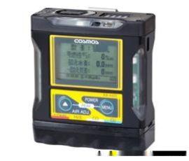 XA-4X00复合气  测仪