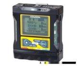 XA-4X00復合氣體檢測儀