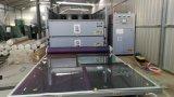 玻璃夹胶炉,干法玻璃夹胶机,夹层玻璃机械