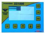 深圳薄膜鍵盤,廠家生產開關面板