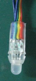 LED穿孔灯(C12-01XC8-01)