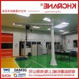 德馬格手持式手控葫蘆 DCM-PRO 1-125 H2.8 V8 2 380-415 50HZ