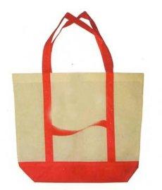 无纺布礼品袋(NW-002279)