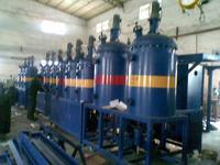 PU发泡机的价格 聚氨酯发泡机
