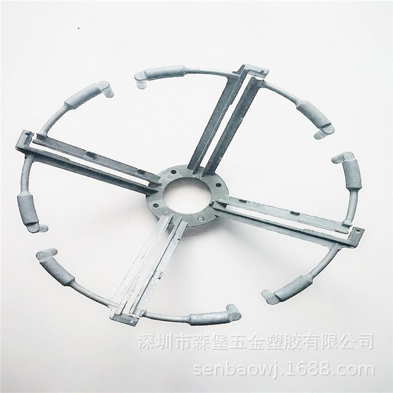 深圳寶安鬆崗壓鑄模具廠家 承接壓鑄製品 鋁合金壓鑄 鋅合金壓鑄