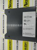 原裝正品TRACO POWER電源模組TSL240-124 現貨