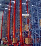 珠海貨架倉儲貨架自動化立體庫貨架