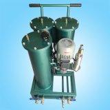 SYJ系列多級精密過濾濾油機