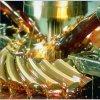 昆山潤滑油廠家 金屬切削油 揮發性攻牙油