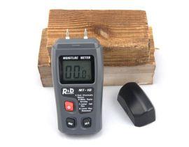 木材水分计 水份测试仪 针式水份测试仪