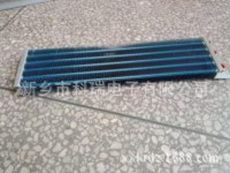 KRDZ河南供應儀器設備蒸發器冷凝器圖片型號規格