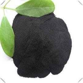 济南25kg/袋腐植酸钾现货|60%腐植酸钾济南低价销售