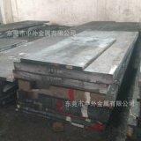 SKD11冷作模具钢 SKD11钢材价格 SKD11多少钱一公斤