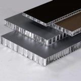 保温隔音铝蜂窝板厂家直销来样可定制铝蜂窝板实惠