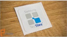 NFC电子标签