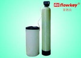 厂家直销 高效优质 全自动软水器