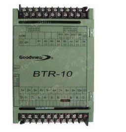GOODVIEW好景電腦BTR-10
