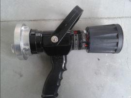 QLD6.0/8I无后坐力水枪