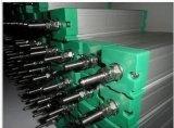 KTC-350mm位移感測器